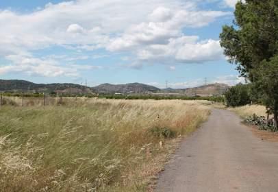 Rural Property in Passeig de Gausa