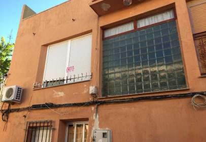 Piso en calle de José Antonio Balenchana Valdés, nº 4