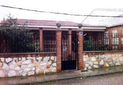 Casa a calle Doña Jimena, nº 7