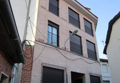 Dúplex en calle Escuadra, nº 15