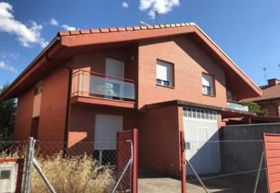 Casa a calle Campana, nº 24