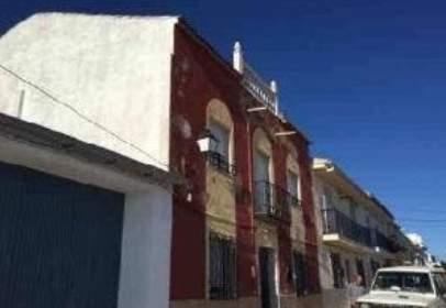 Casa en calle Blas Otero, nº 60