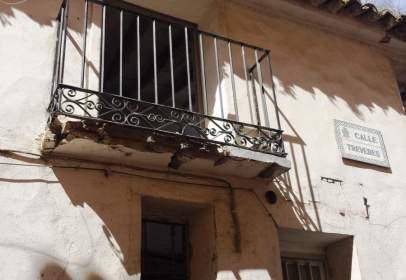 Casa a calle Trevedes, nº 29