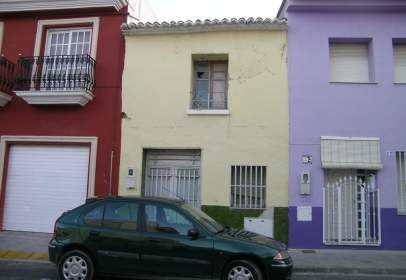 Flat in calle Ample, nº 15