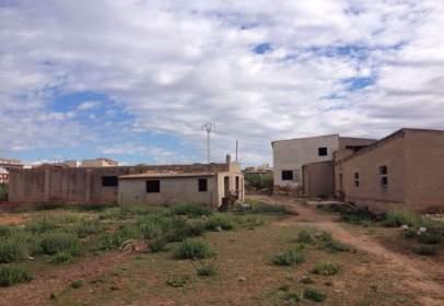 Industrial Warehouse in Sant Joan de Moró