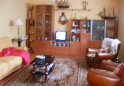 Casa en Viveiro (Casco Urbano)