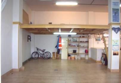 Garaje en Bermeo