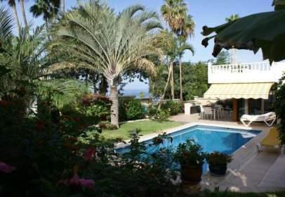 Casa en Puerto Colon