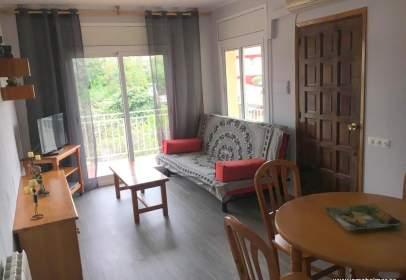 Apartament a calle Carrer de Plató, 10, Esc