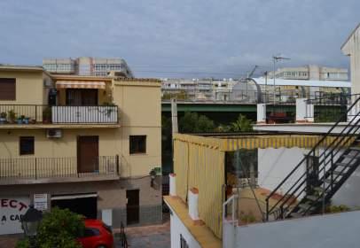 Apartamento en Playa de Los Boliches