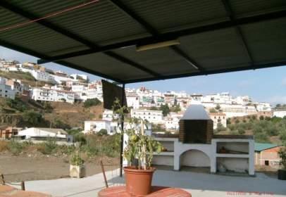 Casa en Arenas de Vélez