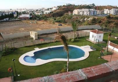 Apartamento en Mijas Pueblo-Sierra