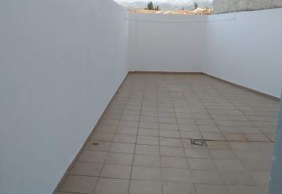 Apartment in Ogíjares