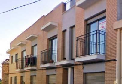 Chalet in Carrer de Miramar