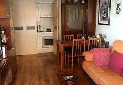 Apartamento en Platja D´Aro