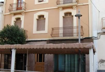 Local comercial a Avinguda de la Generalitat, 18