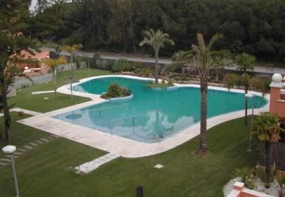 Apartamento en El Ancla