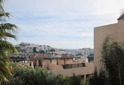 Apartamento en Riviera del Sol