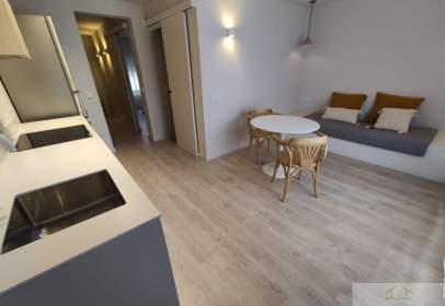 Apartament a Platja D´Aro