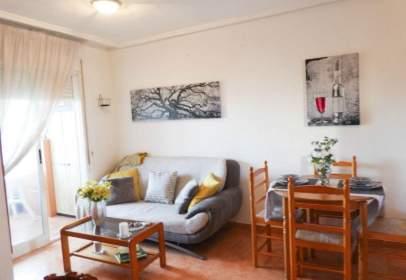 Apartamento en calle Joven Pura, nº 148