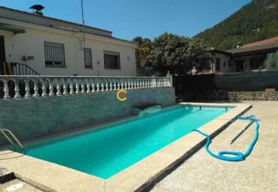 Casa en calle Urbanización de Arenas y La Villa 4