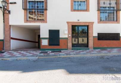 Piso en calle de Valladolid