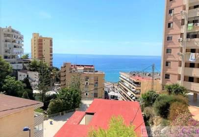 Apartament a Passeig del Mar, nº 3