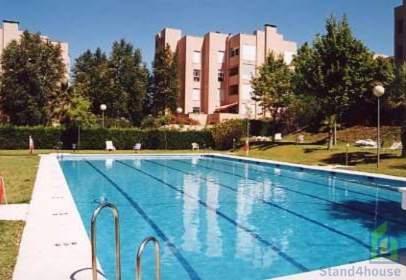 Apartament a Aljarafe