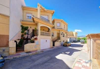 Casa en calle Lepanto, nº S/N