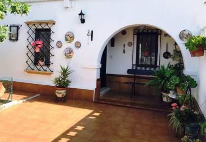 Casa en Condado de Huelva