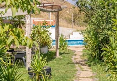 House in calle Cno/ los Molinos, nº S/N