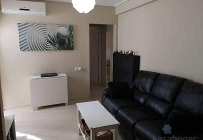 Flat in calle Drago