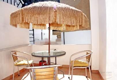 Casa a Casco Antiguo