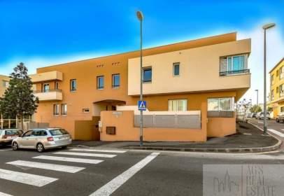 Apartament a calle del Saltadero