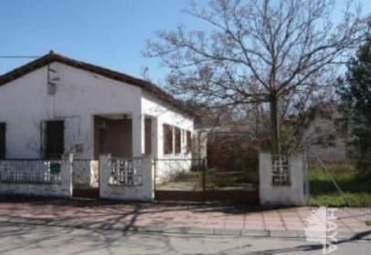 Chalet in Avenida de Zaragoza, 46