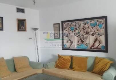 Chalet in Periferia El Prado
