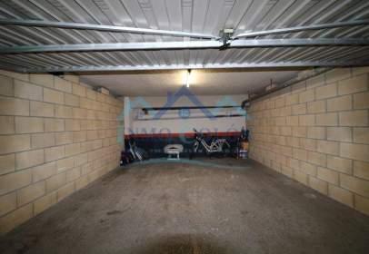 Garatge a calle Tadeo Murguia