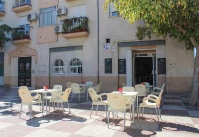 Local comercial a calle El Rocío, 4