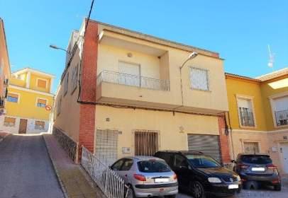 Casa a calle Cenia