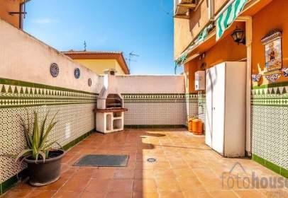 Casa en calle calle Aranjuez, nº 9