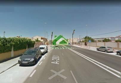 Duplex in Ctra del Puerto
