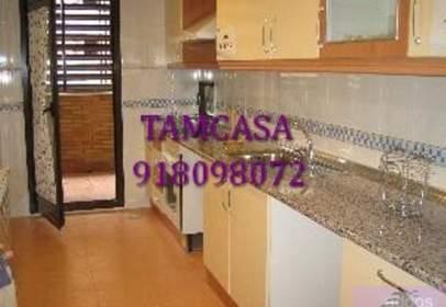 Flat in Residencial Francisco Hernando