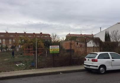 Terreny a Carrer del Firal, 23