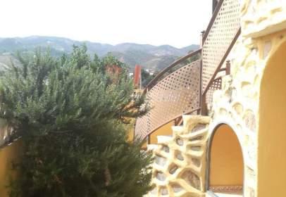 House in calle Lomo Matazno