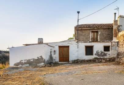 Casa en Seron