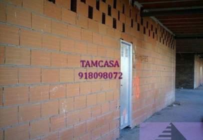 Local comercial a Residencial Francisco Hernando