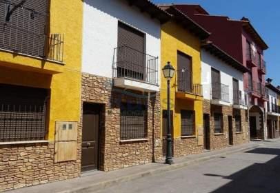 Chalet in Villanueva de Viver - Pueblo