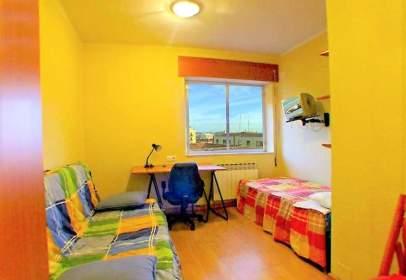 Studio in calle Quinta
