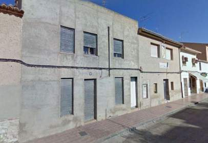 Casa en calle San Jaime, nº 17