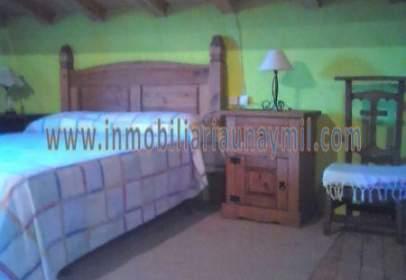 Casa a calle en La Finca Valverde